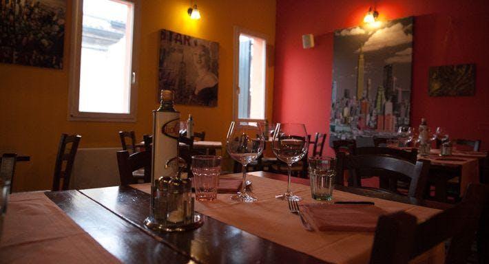 La Taverna Ravenna image 3