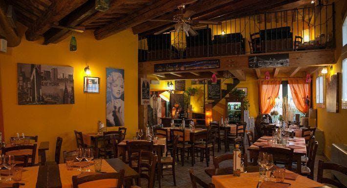 La Taverna Ravenna image 2