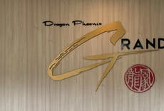 Dragon Phoenix Grand