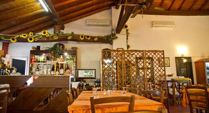Il Rustico Bologna image 2