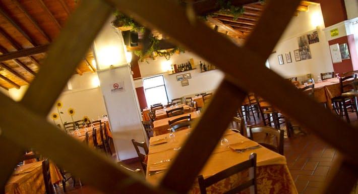 Il Rustico Bologna image 3