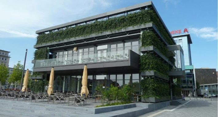 Noori Lounge Bielefeld image 3