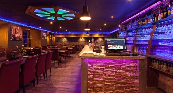 Noori Lounge Bielefeld image 5