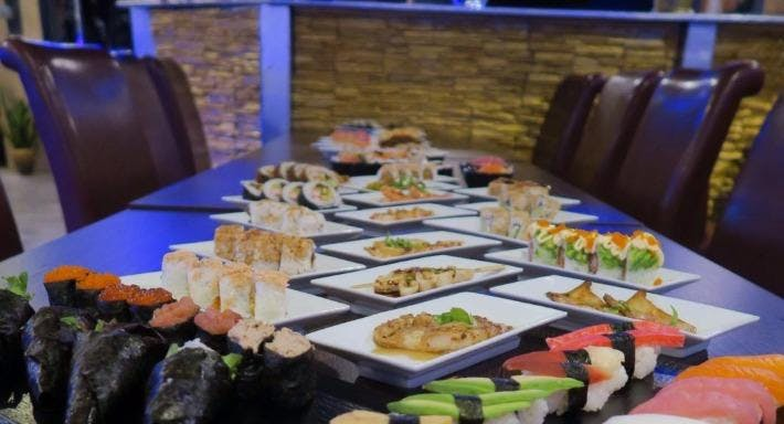 Noori Lounge Bielefeld image 10