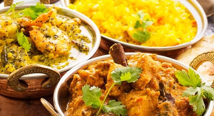 Zayka Indian Cuisine