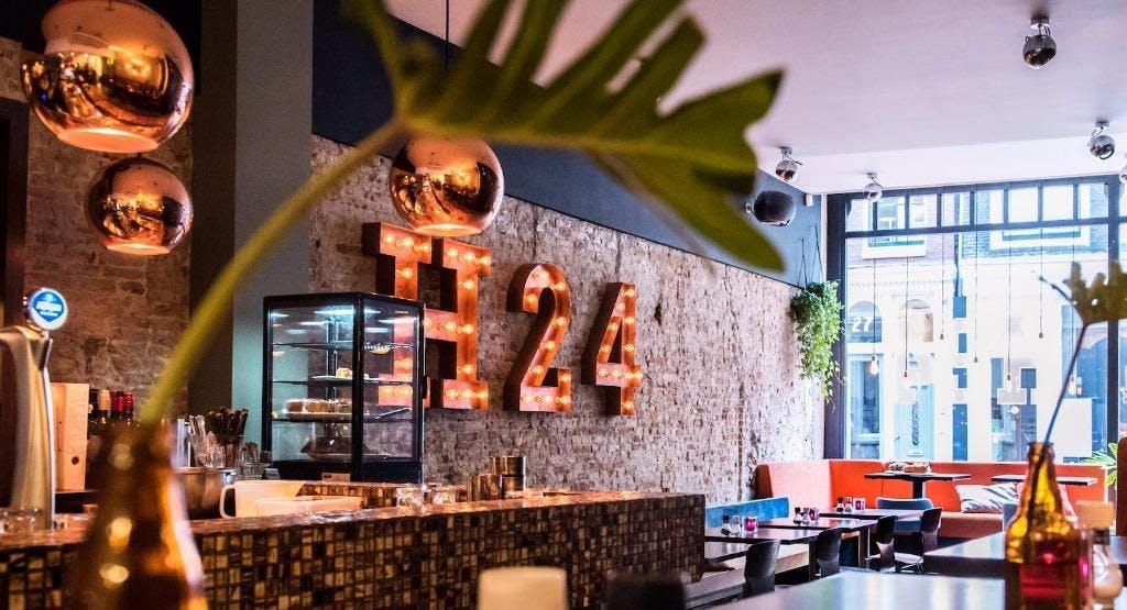 H24 Amsterdam image 1