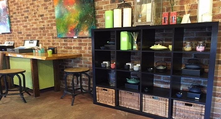 Green Poppy Cafe Shellharbour image 2