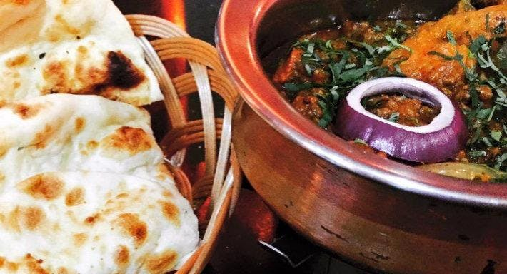 Chilli Spice Camberley image 3