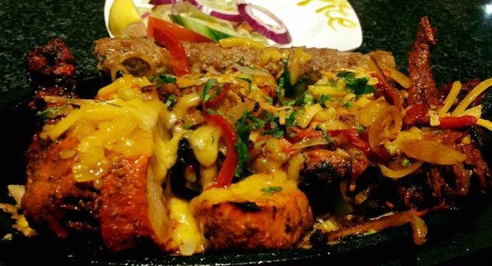 Chilli Spice Camberley image 1