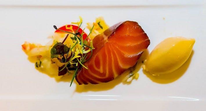 Markus Semmler - Das Restaurant Berlin image 6