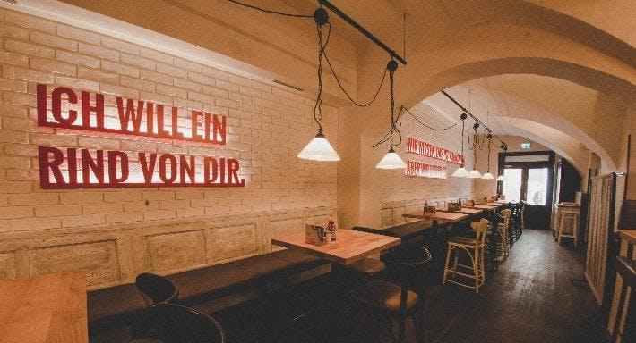 Rinderwahn Wien image 3