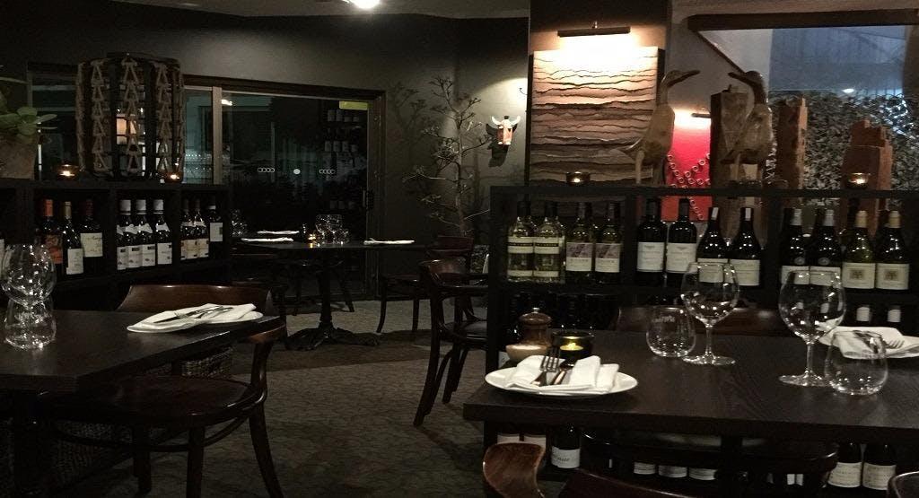 View the menu at Juniper & Bay, Perth