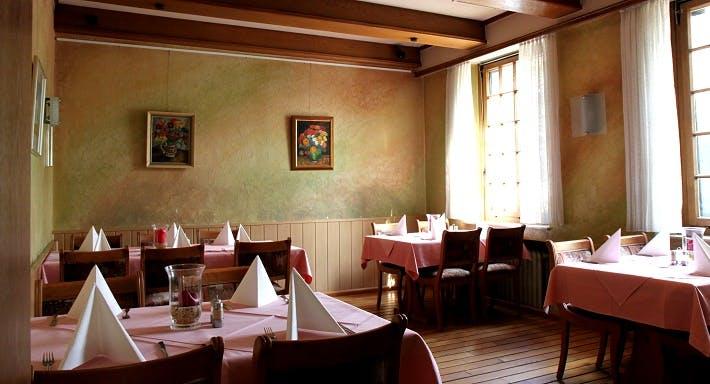 Hotel Haus Wagner Köln image 2