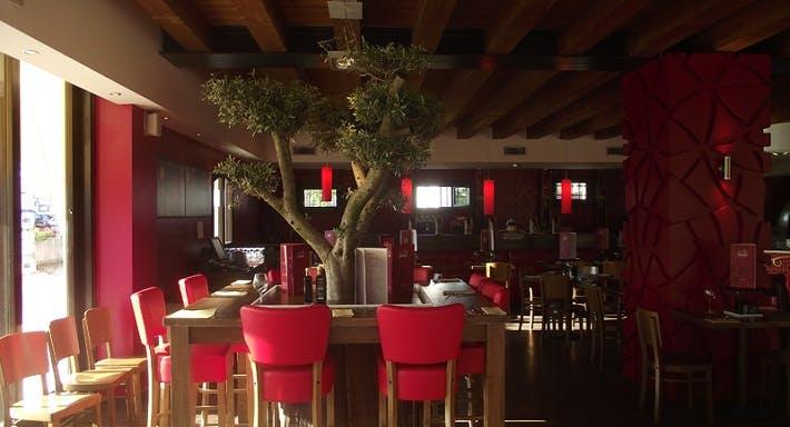 Rossopomodoro Venice image 3