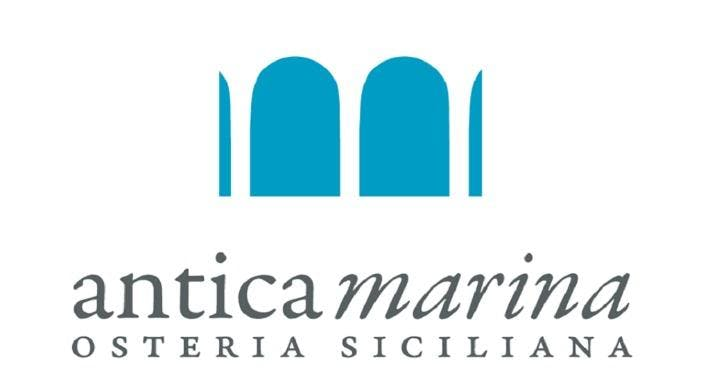 Osteria Antica Marina Catania image 2