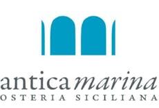 Restaurant Osteria Antica Marina in Centro, Catania