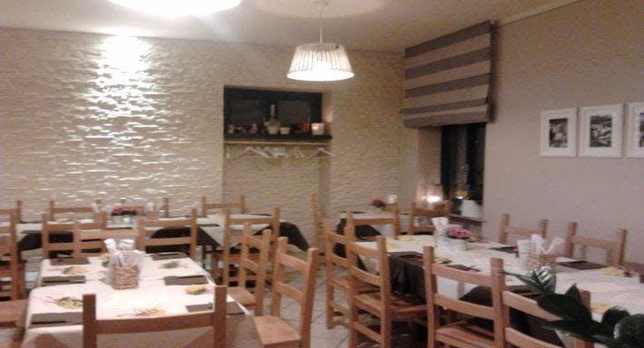 Salvia e Rosmarino Brescia image 2