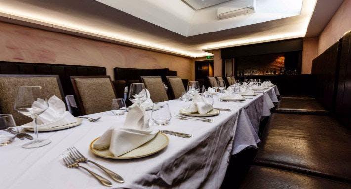 8848 Restaurant Aberdeen image 4