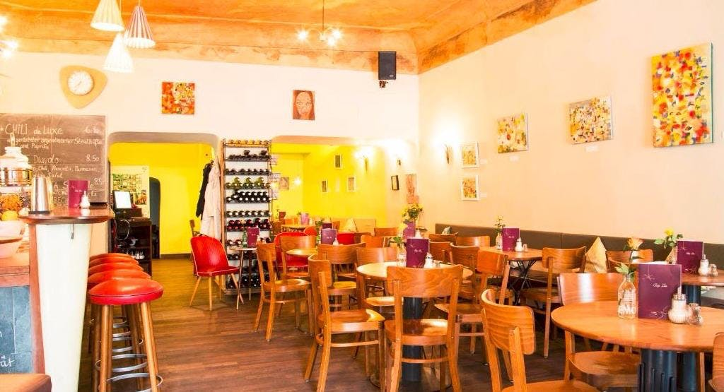 Café Lila Regensburg image 1