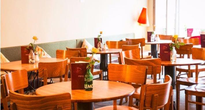 Café Lila Regensburg image 3