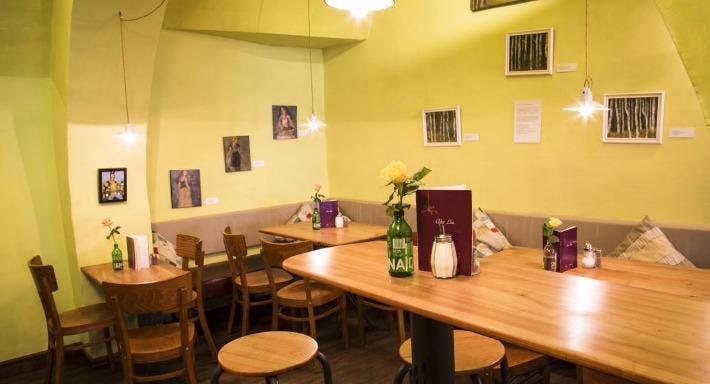 Café Lila Regensburg image 4
