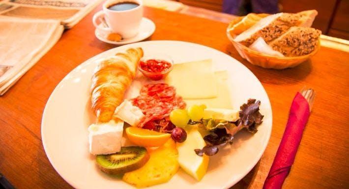 Café Lila Regensburg image 5