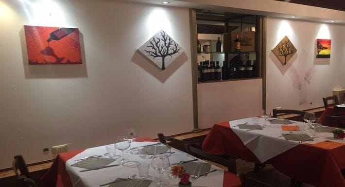 La Taverna Ristorante Forlì Cesena image 3