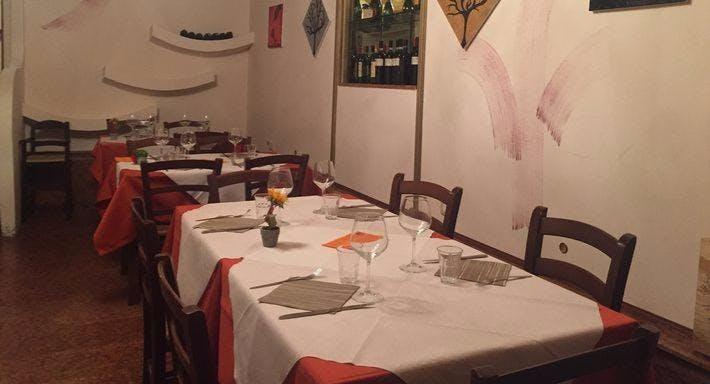 La Taverna Ristorante Forlì Cesena image 7