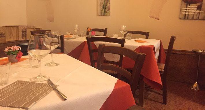 La Taverna Ristorante Forlì Cesena image 4