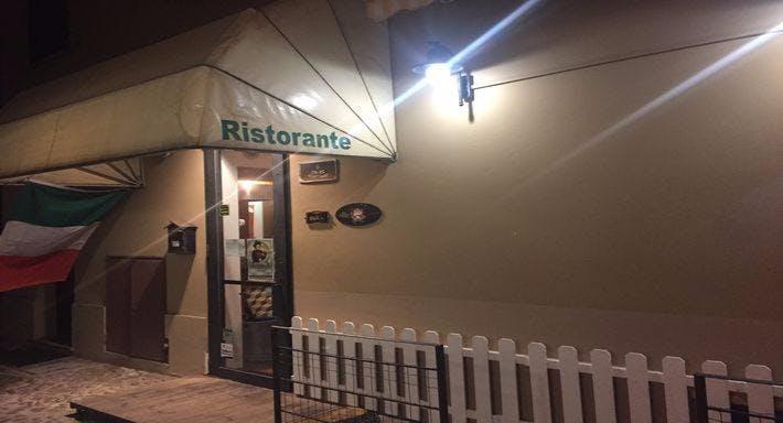 La Taverna Ristorante Forlì Cesena image 8