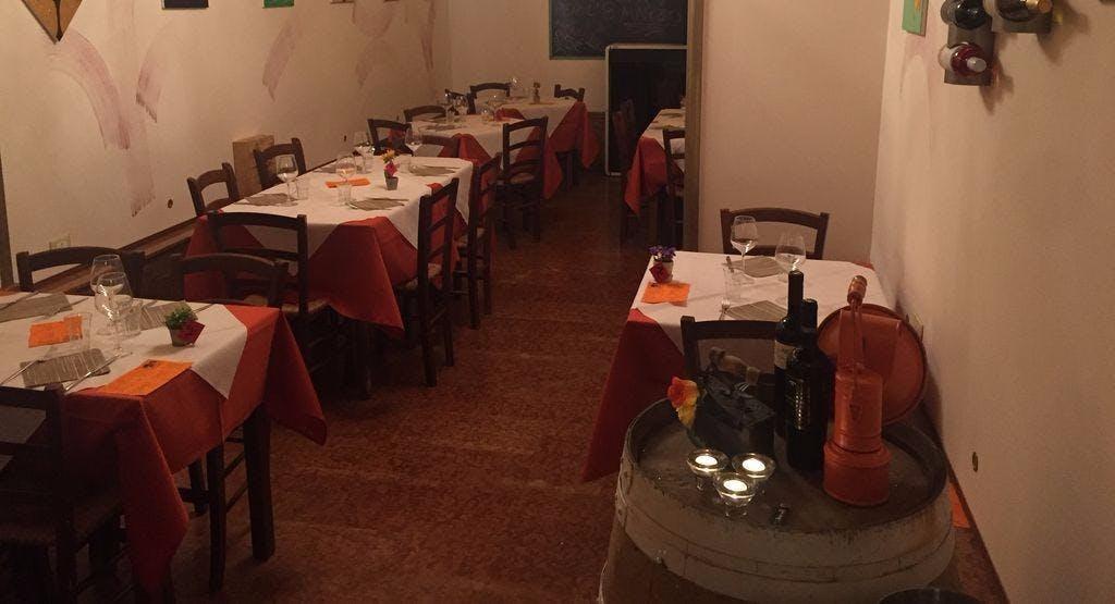 La Taverna Ristorante