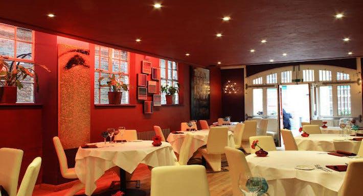 Tentazioni Restaurant