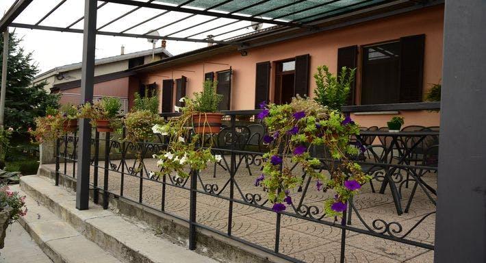 Osteria Giro di Vite Cuneo image 3