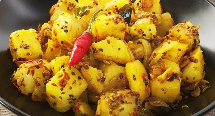 D Bollywood Indian Restaurant Sydney image 2