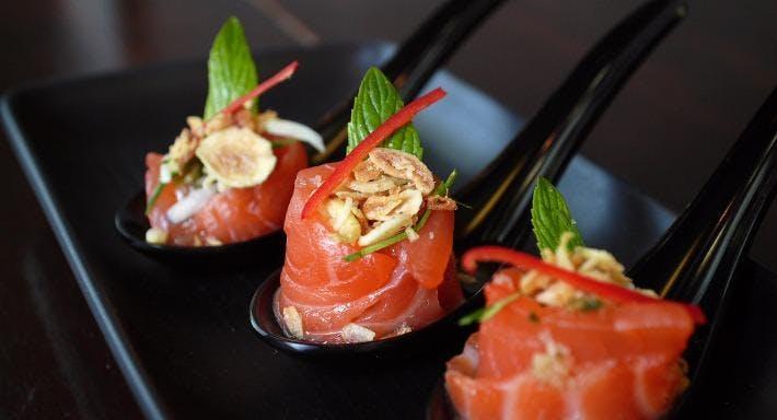 Six Senses Gourmet Thai - Leederville Perth image 7