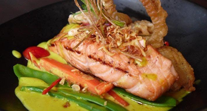 Six Senses Gourmet Thai - Leederville Perth image 8