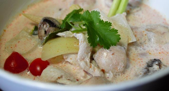 Six Senses Gourmet Thai - Leederville Perth image 14