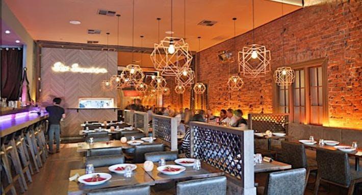 Six Senses Gourmet Thai - Leederville Perth image 5