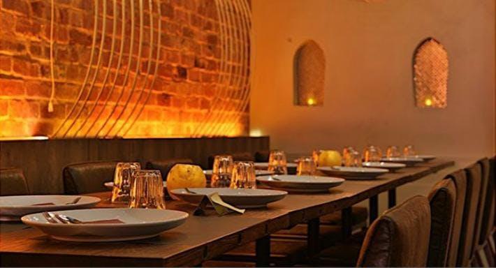 Six Senses Gourmet Thai - Leederville Perth image 4