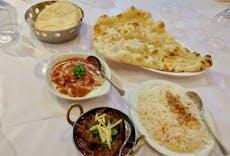 Restaurant Shavans Tandoori Indian Restaurant in Patterson Lakes, Melbourne