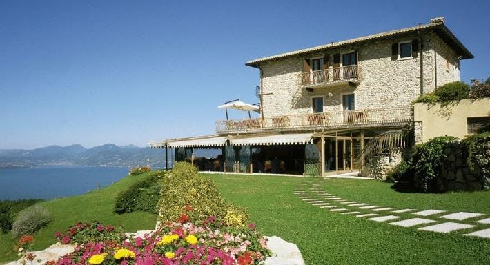 La Casa Degli Spiriti Verona image 3