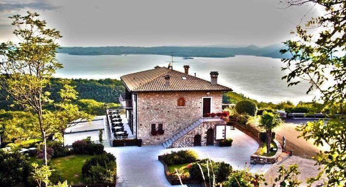 La Casa Degli Spiriti Verona image 2