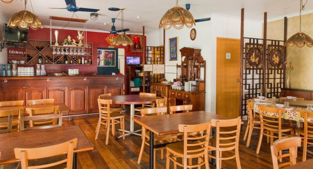 Bauhinia Chinese Restaurant Sunshine Coast image 1