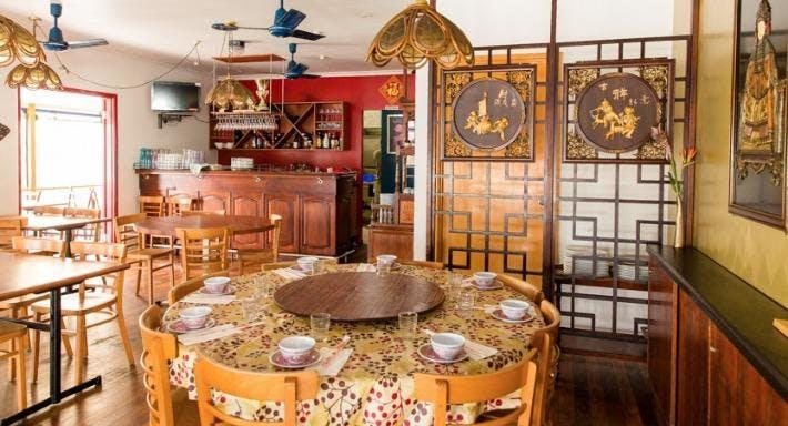 Bauhinia Chinese Restaurant Sunshine Coast image 4