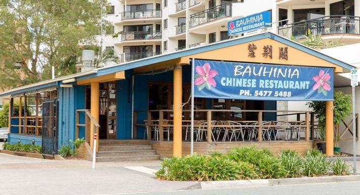 Bauhinia Chinese Restaurant Sunshine Coast image 9