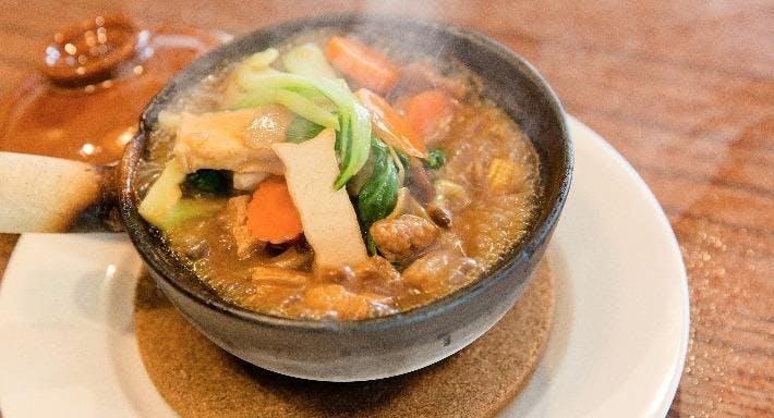 Bauhinia Chinese Restaurant Sunshine Coast image 2