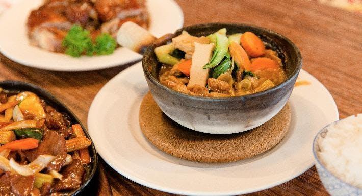 Bauhinia Chinese Restaurant Sunshine Coast image 5