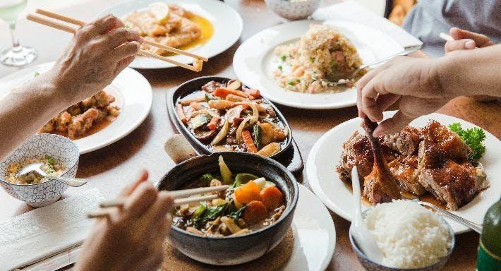Bauhinia Chinese Restaurant Sunshine Coast image 3
