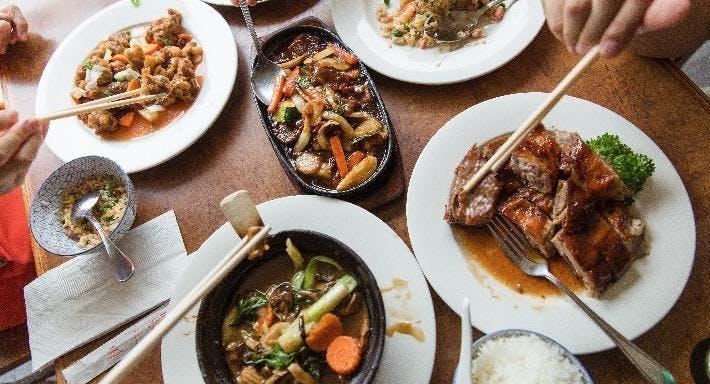 Bauhinia Chinese Restaurant Sunshine Coast image 7