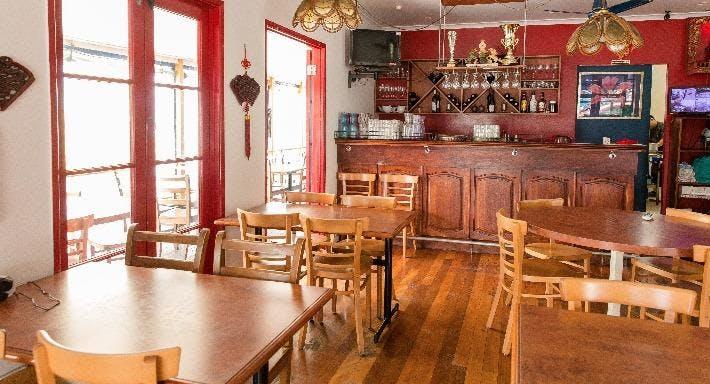Bauhinia Chinese Restaurant Sunshine Coast image 10